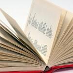 book-1024x450