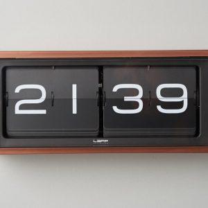 clocks22-300x300
