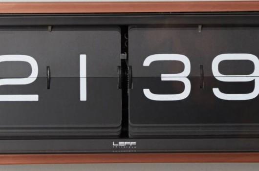 clocks22-1138x450