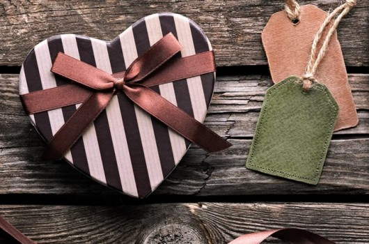 gift-1138x450