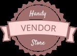 فروشگاه 1 logo