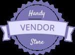 فروشگاه 5 logo